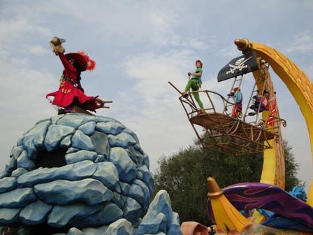 ディズニーハロウィン2008 031.jpg