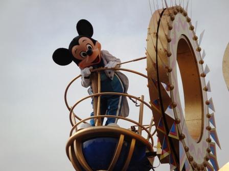 ディズニーハロウィン2008 039.jpg