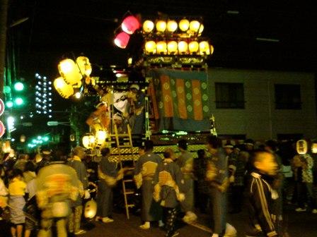 川越祭2008 003.jpg