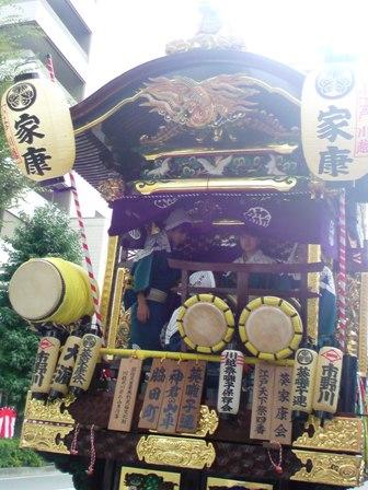 川越祭2008 002.jpg
